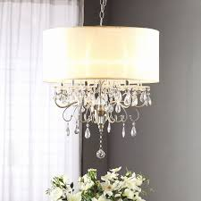 full size of lamp vintage shades uk elegant chandelier lighting design bulb required shade for