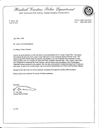 How Does A Cover Letter Look For A Resume What Should My Cover Letter Say All Resume Simple 13
