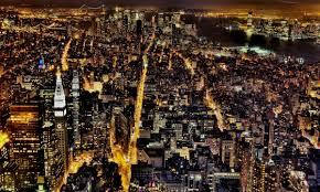 james madison university sva in new york sva in new york