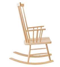 Modern Wooden Rocking Chair Design Dering Hall Zoom Image Classic Rocking Chair Wr 10 Contemporary Midcentury Modern Wood Seating By Smilow Design Wr Contemporary Midcentury Modern