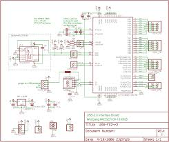 usb 2 0 wire diagram usb image wiring diagram schematic wiring diagram usb fx2 usb 2 0 interface board on usb 2 0 wire diagram