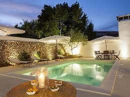 villa italie du sud avec piscine