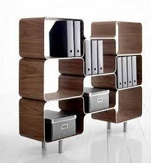 module furniture. Collect This Idea Furniture Hive Module E