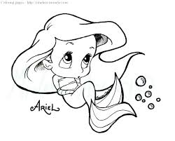 baby disney princess coloring pages baby princess coloring pages preschool to book page regarding baby princess baby disney princess coloring