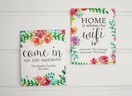 these watercolor custom wall art printables work great in 8 x 10 in frames or print on nufun activities dark fabric transfer and transfer onto 8 x 10 in  on creating my own wall art with watercolor custom wall art free printable nufun activities