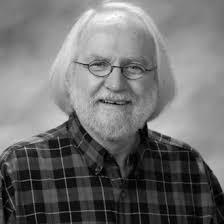 Henry Johnson | Faculty & Staff