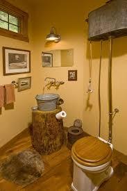 Diy Bathroom Faucet Granite Vanity Top For Diy Vanity 2 Rustic Bathroom Ideas Storage