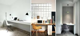 office interiors design ideas. Home Office Interior Design Ideas Fascinating Splendid Space And Decoration Best With Interiors