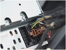 audi a4 radio wiring diagram fabulous audi a4 speaker wiring diagram audi a4 radio wiring diagram admirably 2006 audi a3 radio wiring diagram efcaviation of audi a4