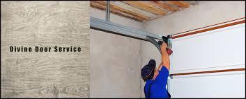 omaha garage door repairDivine Door Service Offers Garage Door Sales  Installation in