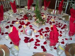 Beautiful Reception Decorations Home Design Beautiful Wedding Table Decorations Wedding Ideas On