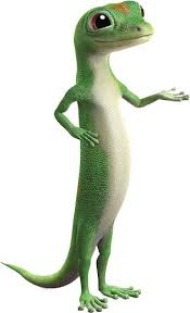 Geico Saved Quote Awesome An Insurance Company For Your Car And More GEICO