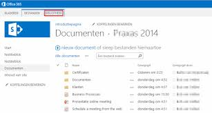 Add An Office 365 Sharepoint Folder To Your Local Favorites