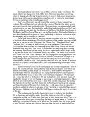 essay on rock music clutch clutch design essay on rock music