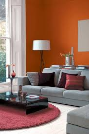 living room colors 2014. color of the month, april 2014: celosia orange. red living roomsliving room colors 2014 0