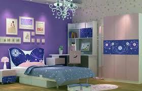 purple modern bedroom designs. Single Bedroom Medium Size Purple Ideas Wonderful Lilac  Modern Teen Sunroom . Purple Bedroom Modern Designs