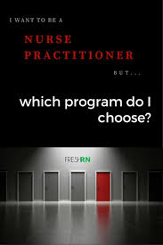 best becoming a nurse practitioner ideas nurse  best 25 becoming a nurse practitioner ideas nurse practitioner nurse practitioner education and nurse practitioner programs