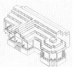 Small Picture Minecraft house blueprint Pinteres