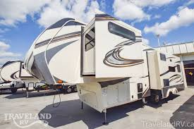 Grand Design 310gk 2020 Grand Design Solitude 310gk Langley 20933