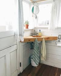 tiny house sink. Bathroom Sinks For Tiny Homes Beautiful Best 25 House Shower Ideas On Pinterest Luxury Sink S