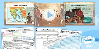 essay about communicative language teaching