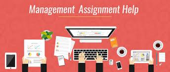 management assignment help png fit ssl  management assignment help