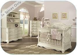 Baby & Nursery Furniture Baby Cribs Davenport Stratford Torino