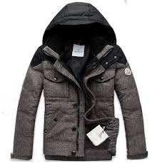 Moncler jacket mens gray,moncler soho,moncler jackets cheap,officially  authorized List HM2V