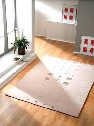 tropical area rugs the pooh area rug x area rug x area rug area rug wholer tropical area rugs
