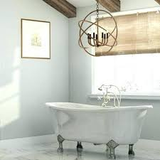 track lighting for bathroom. Home Depot Chandeliers Canada Bathroom Lighting Bath Led Track For