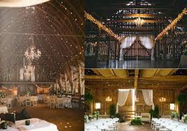 lighting ideas for weddings. barn wedding lighting ideas for weddings