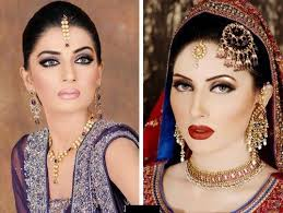 makeup 2016 in urdu video dailymotion previousnext