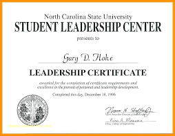 Sample Awards Certificate Employee Of The Month Award Certificate Template Sample 792