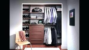rubbermaid closet systems bedroom closets and closet systems also best way to organize home depot magnificent