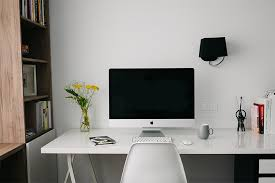 how to download home office guide add your unique promo code add home office