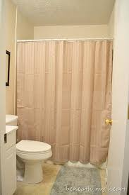 remove shower door house how to remove glass shower doors from track