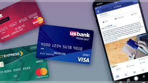 Individuals who have become unemployed or partially unemployed, to no fault of their own, may file for benefits. U S Bank Communicates Delays Of Government Benefits Cards