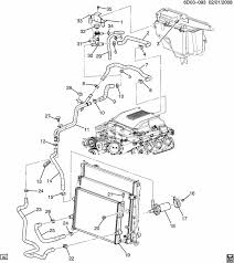 2010 cadillac srx engine diagram intercooler cooling corvette zr 1 ls9 cadillac cts v lsa sts cts v cadillac 3 6 engine diagram
