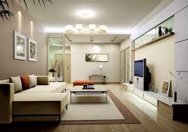 stylish lighting living. ceiling living room lighting in stylish theme with square chandelier type white full