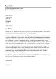 Teaching Assistant Cover Letter Example icover uk inside Teaching