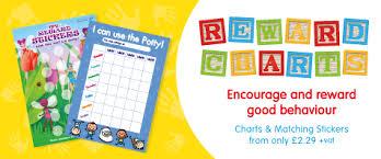 Customizable Rewards For Preschool Teachers School Stickers
