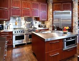 cost of stainless steel countertops stainless steel for stainless steel cost faux stainless steel stainless steel cost of stainless steel countertops