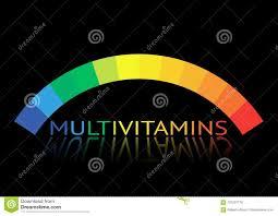 black background design inspiration. Contemporary Background Multivitamin Label Inspiration Icon Concept Vitamins Isolated Or Black  Background For Black Background Design Inspiration C
