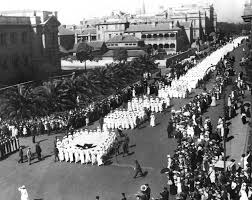 section the relevance of anzac parliament of figure 1 women s compliment anzac day melbourne 25 1919