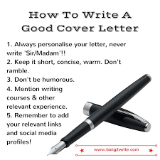 b96f cd86ef cd97e8b194 great cover letters submission