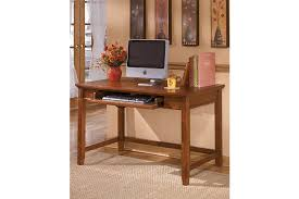 large office desk. Cross Island 48\ Large Office Desk