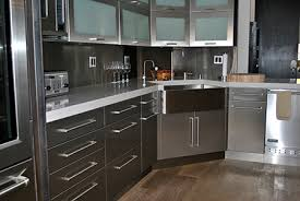 remarkable stainless steel kitchen cabinets beautiful home design plans with cabinet doors steel kitchen cabinets a53
