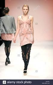 Light Pink Dress With Black Tights Light Pink Dress Black Tights Cigit Karikaturize Com