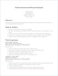How To Write The Best Resume Ever Download Best Resume Formats In