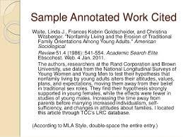compare contrast sample essay college compare and contrast essay  compare contrast sample essay college